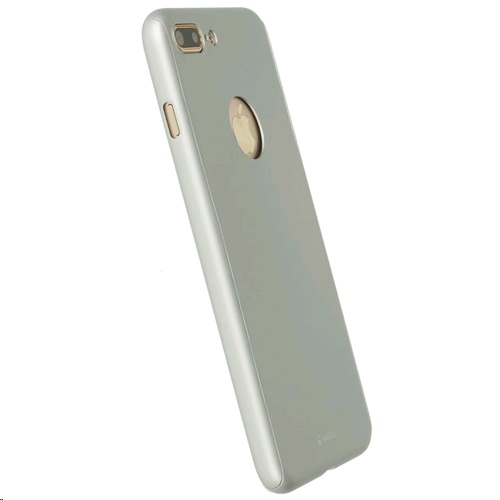 Krusell Arvika 360 Cover for Apple iPhone 8 Plus/7 Plus