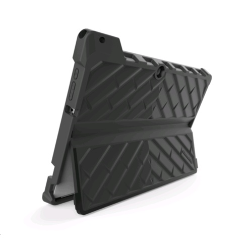 Gumdrop DropTech Case for Lenovo Miix 510