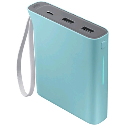 Samsung Kettle 10.2 Powerbank