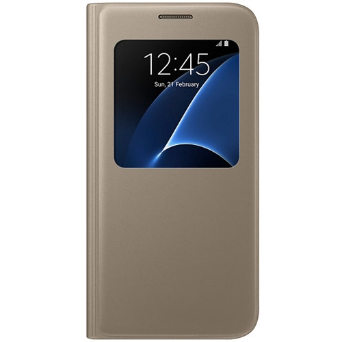 Samsung S View Cover Galaxy S7