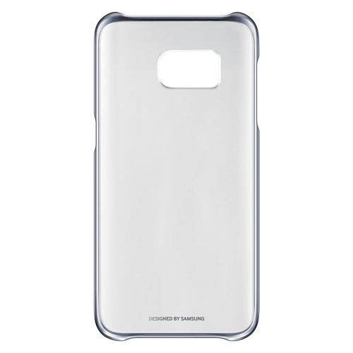 Samsung Clear Cover Galaxy S7