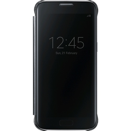 Samsung Clear View Cover Galaxy S7