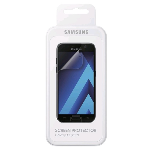 Samsung Galaxy A3 2017 Screen Protector