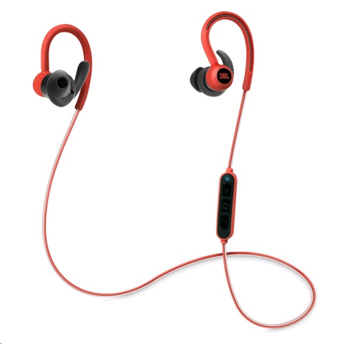 JBL Reflect Contour Wireless Sport Headphone
