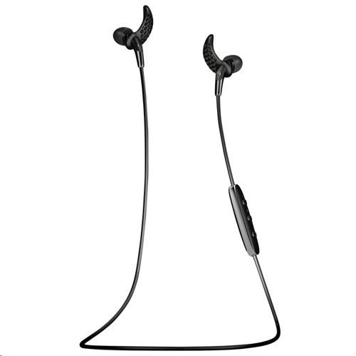 Jaybird Freedom Wireless In-Ear Headphones F5 (Carbon