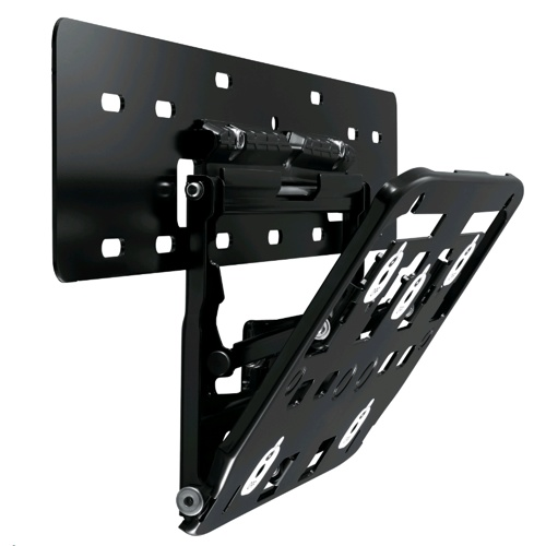 Samsung No-Gap Wallmount QLED 75""