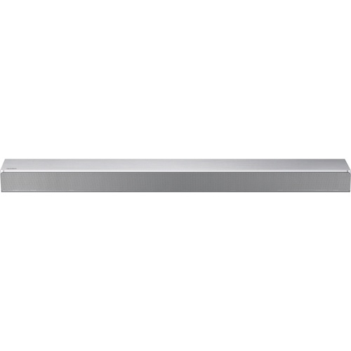 Samsung All-in-One Flat Soundbar Sound & MS6-serien