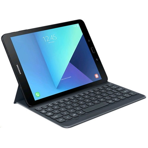 Samsung Book Cover Keyboard Tab S3