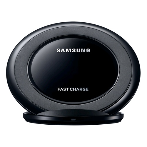 Samsung Fast Wireless Charger (Qi) Stand EP-NG930
