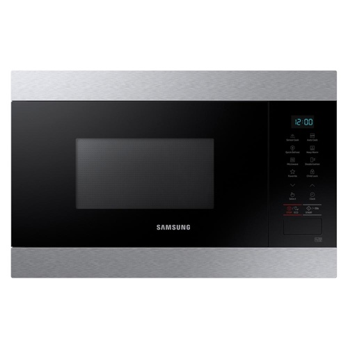 Samsung MQ8000M Built-in Microwave oven
