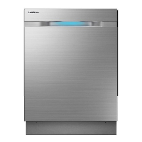 Samsung Chef Collection DW9000 WaterWall oppvaskmaskin
