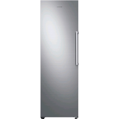 Samsung RR7000M Freezer, with NoFrost and Slim ice maker