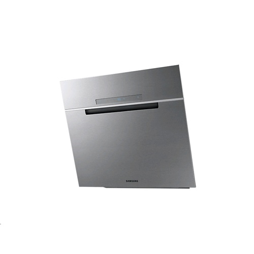 Samsung Chef Collection Liesituuletin, 60cm