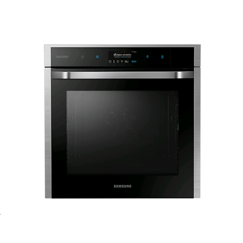 Samsung Chef Collection NV9900 Varmluftsugn med Wi-Fi