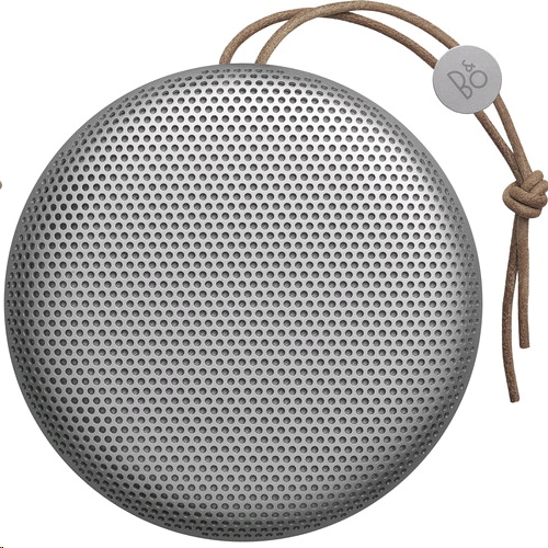 Bang & Olufsen Beoplay A1 Bluetooth Wireless Speaker