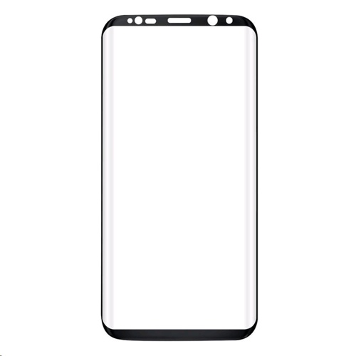 XBase Tempered Glass 鋼化玻璃螢幕保護貼 for Samsung Galaxy S8+