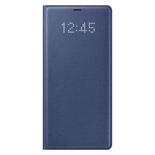 Samsung Galaxy Note8 LED View Cover