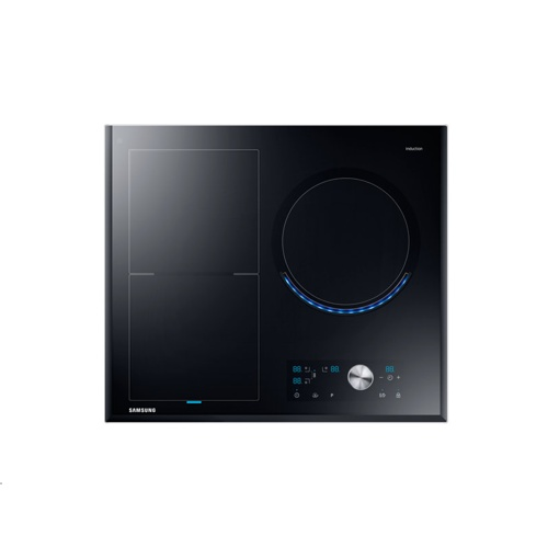Samsung Chef Collection Induktionskogeplade, 60cm