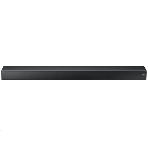 Samsung Flat Soundbar MS760