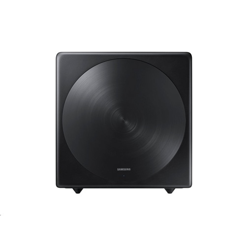 Samsung Wireless Subwoofer SWA-W700