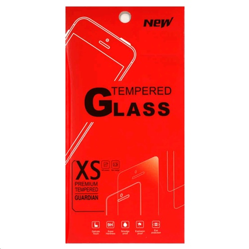 XBase Tempered Glass Screen Protector for Sony XZ1 Compact