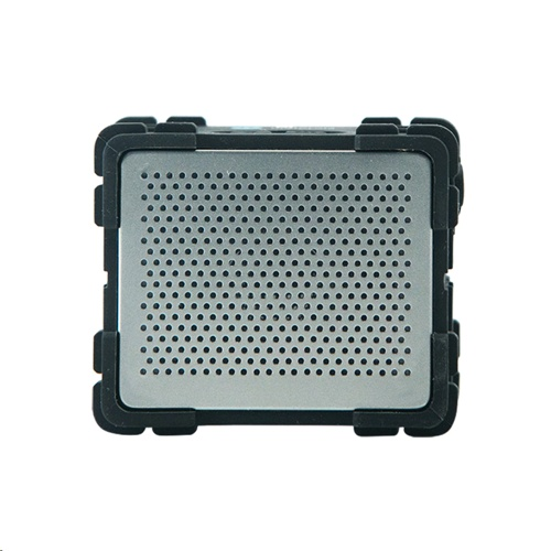 Motorola WAVE Outdoor Speaker MS350EX (MS350)