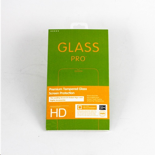 XBase Screen Protector for BlackBerry Motion