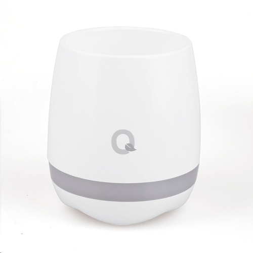 QPlant 1S Smart Touch Planter Music Flower Pot