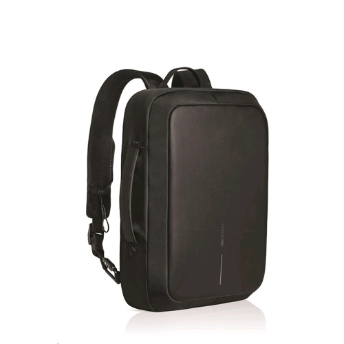 XD Design Bobby Bizz Anti-theft Backpack/Briefcase