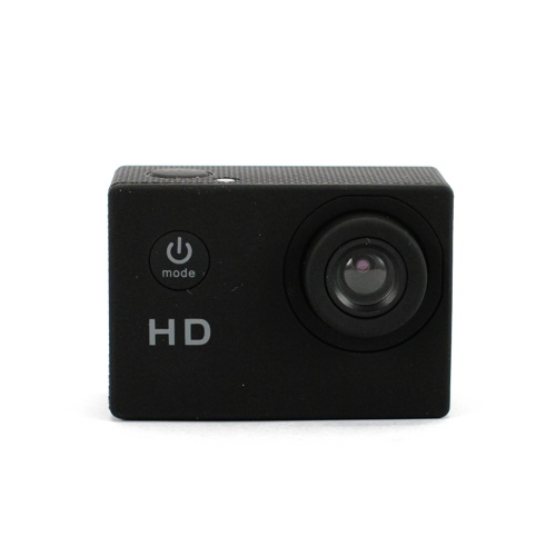 LeConcepts Children's Action Camera A1