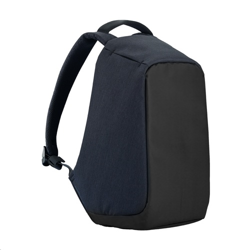 XD Design Bobby Anti-Theft Backpack 城市安全多功能防盜背包
