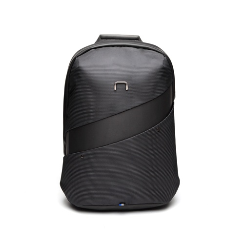 NIID Slash Lightweight Backpack