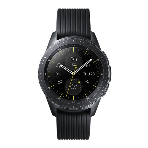 Samsung Galaxy Watch SM-R810 運動手錶