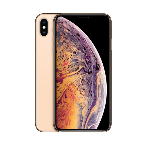 Apple iPhone XS Max A2104 六核心智慧手機