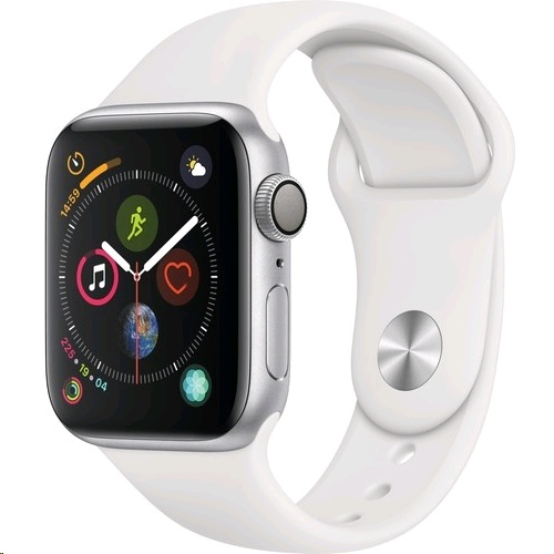 Apple Watch Series 4 / 40mm