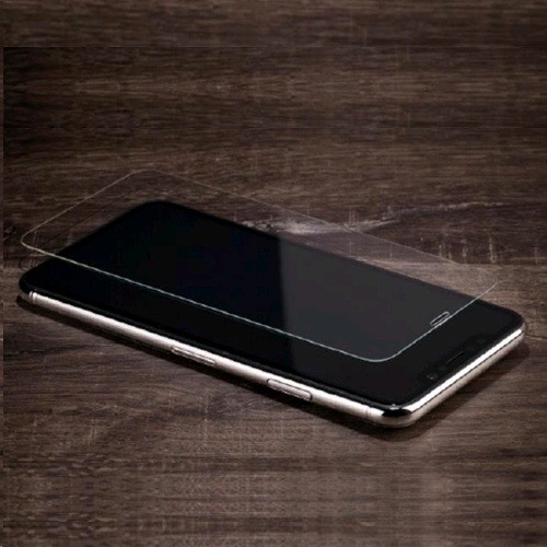 "XBase Glass Pro+ 0.33mm 螢幕保護貼  for 6.5"" iPhone"