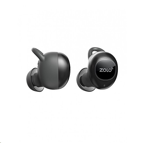 Anker Zolo By Liberty+  Total-Wireless Earphone