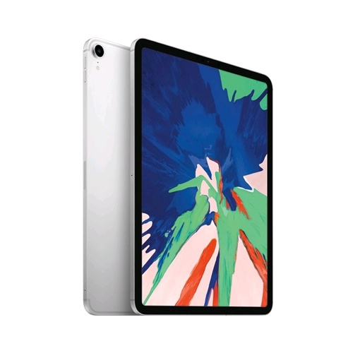 "Apple iPad Pro 12.9"" 3rd Gen (2018) A1895"