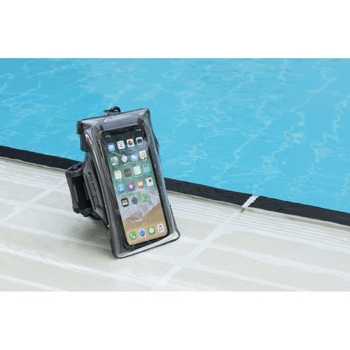 AquaJam Aj Ipx8 Floating Armband