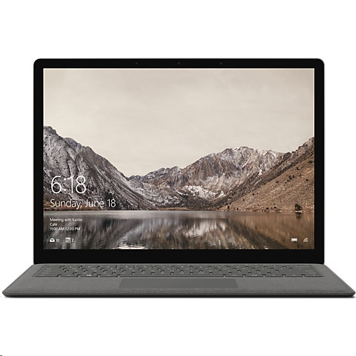 Microsoft Surface Laptop 筆電