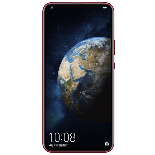 Honor Magic2 Dual-SIM TNY-AL00