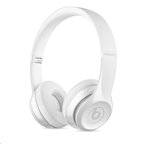 Beats Solo3 Wireless Headphone 無線頭戴式耳機