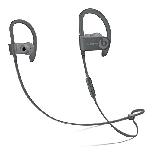 Beats by Dre - PowerBeats 3 Wireless Earphones