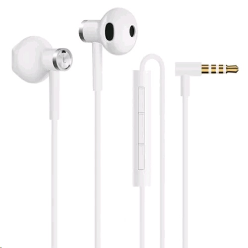 Xiaomi Mi Dual Driver Earphone