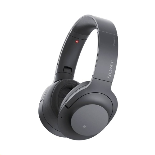 Sony Wireless Noise Cancelling Headphones WH-H900N