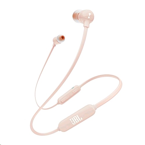 JBL T110BT Wireless Headphones