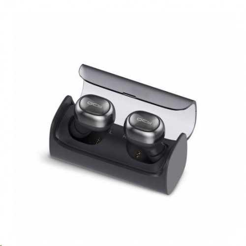 QCY Q29 Pro True Wireless Earphones with Charging Case