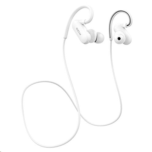 QCY QY31 Wireless Earphones