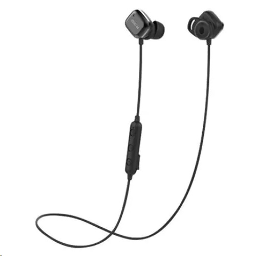 QCY M1 Pro Wireless Earphones