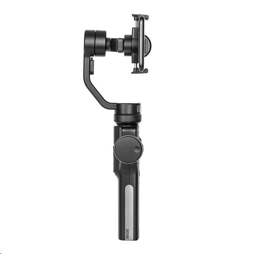 Zhiyun Zhiyun-Tech Smooth-4 Handheld 3-Axis Gimbal